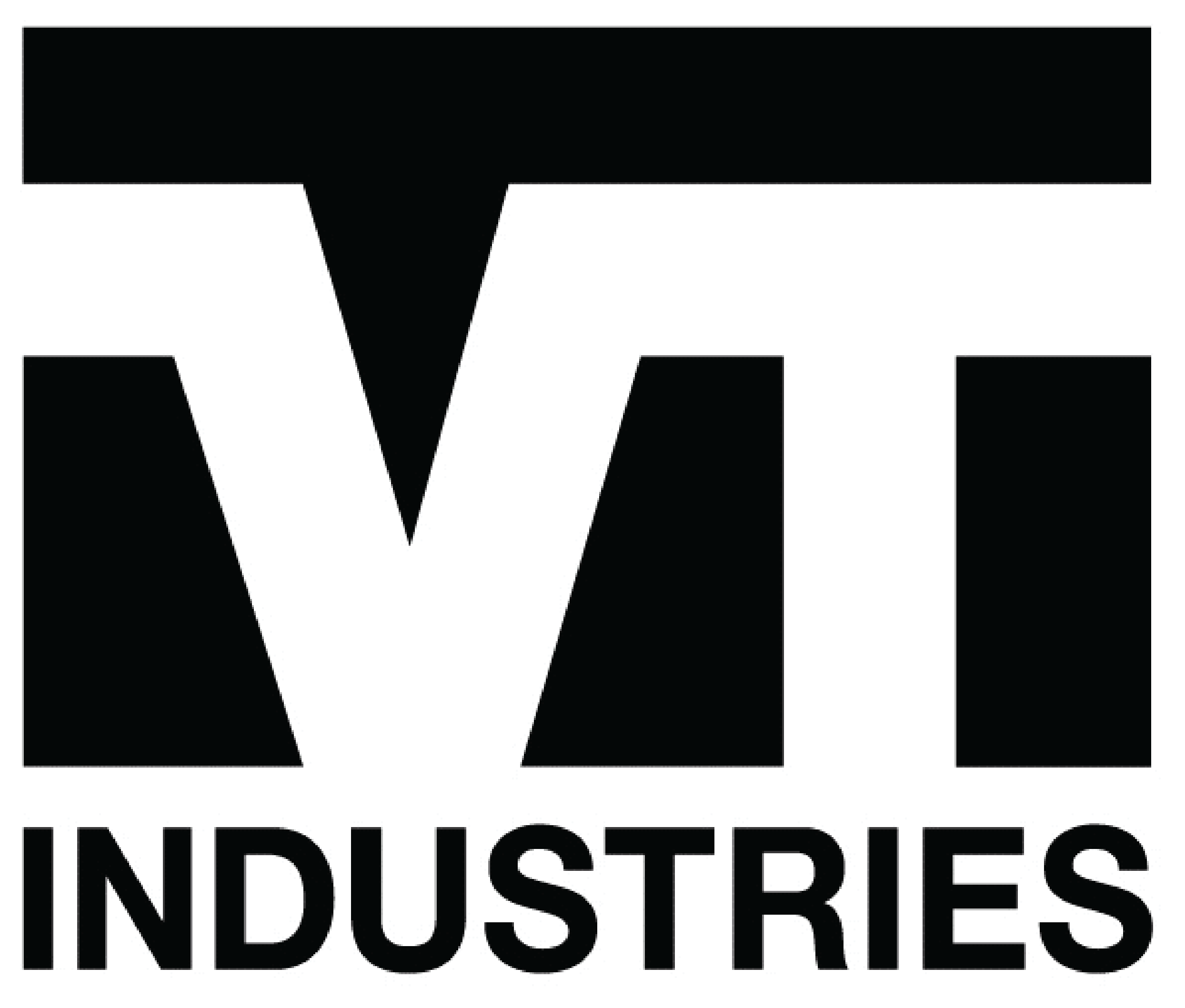 V T Industries Manufacturers Negwer Materials