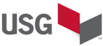 USG Building Systems