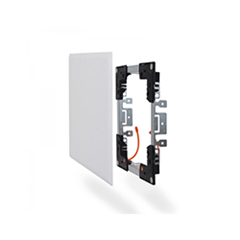 Cendrex Flexisnap Adjustable Access Door