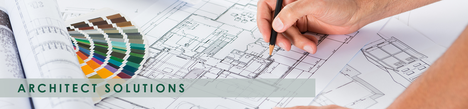 architect-solutions-page-banner